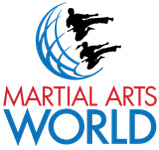 Richmond summer camps Martial Arts World