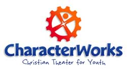 Richmond summer camps Character Works