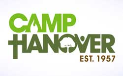 Richmond summer camps Camp Hanover