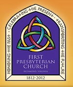 Richmond summer camps First Presbyterian Preschool