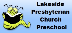 Richmond summer camps Lakeside Presbyterian Preschool