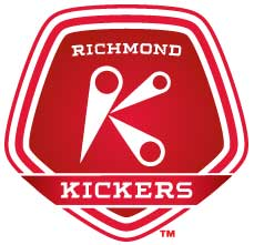 Richmond summer camps Kickers